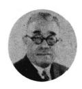 小田原 大造