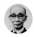 廣 慶太郎