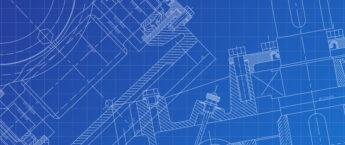 設計プロセス革新研究会
