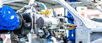 生産支援ロボット導入研究会