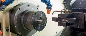工作機械加工技術研究会
