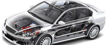 最新自動車テクノロジー研究会 ≪ハイブリッド形式での開催≫