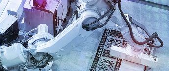 次世代の工場 最新技術研究会