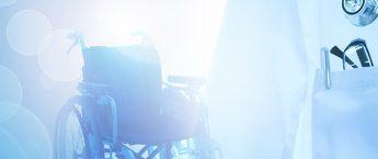 介護機器事業新規参入研究会 ≪ハイブリッド形式での開催≫